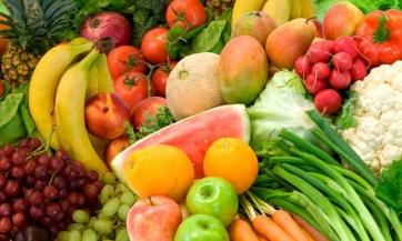 Šta je to zdrava ishrana