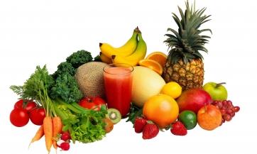 Zašto je biljna ishrana glavni uslov za dobro zdravlje (analiza)