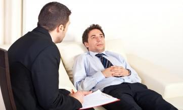 Psihijatrija - izmišljanje novih bolesti radi povećanja profita