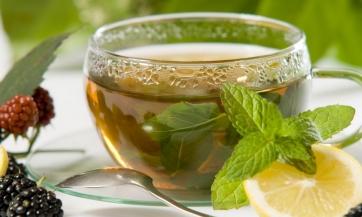 Nekoliko ljekovitih čajeva