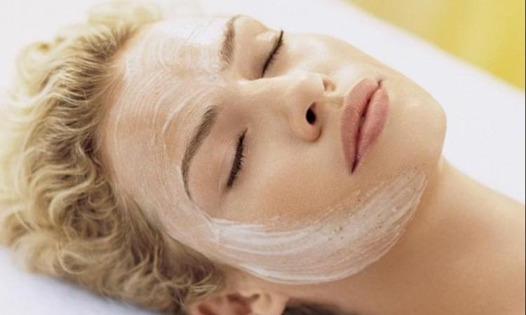 Kako se riješiti bora na licu