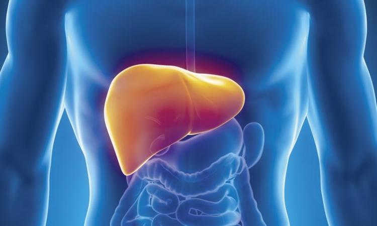 Pročišćavanje jetre na jači način