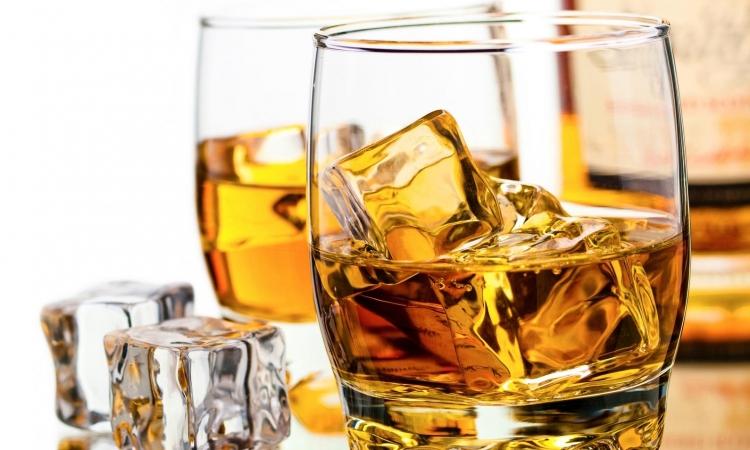 Alkohol i negativne moždane reakcije