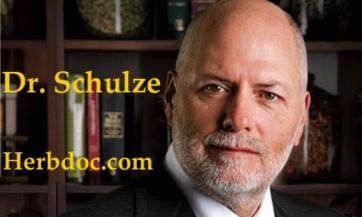 Liječenje raka na prirodan način, dr Šulc