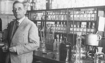 Koji su osnovni uzroci raka - otkriće staro skoro 100 godina