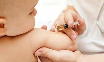 Šta se nalazi u vakcinama