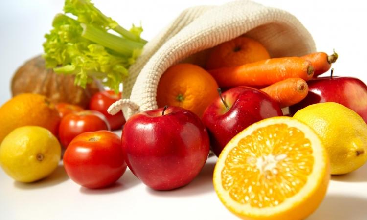Koliki je značaj zdrave ishrane