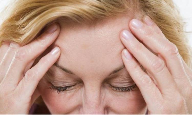 Spriječite moždani udar