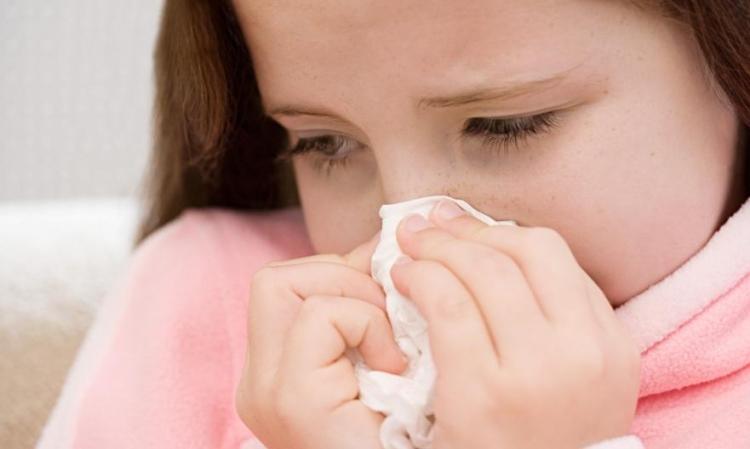 Kako se odbraniti od virusa, infekcija, gripa, prehlada...