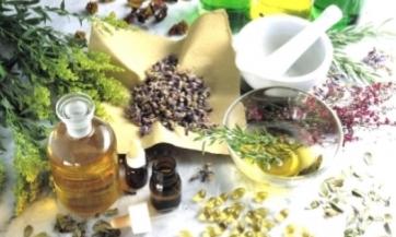 Program prirodnog liječenja, Institut za prirodnu medicinu Podgorica