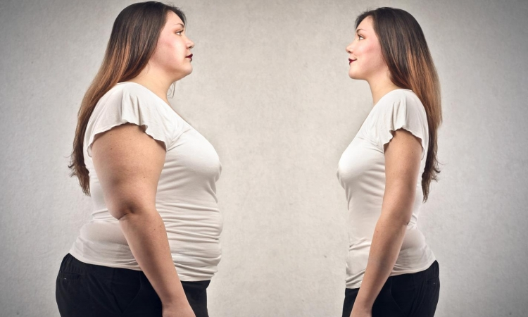 Saznajte da li imate idealnu težinu