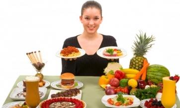 Kako do zdravih i čvrstih kostiju