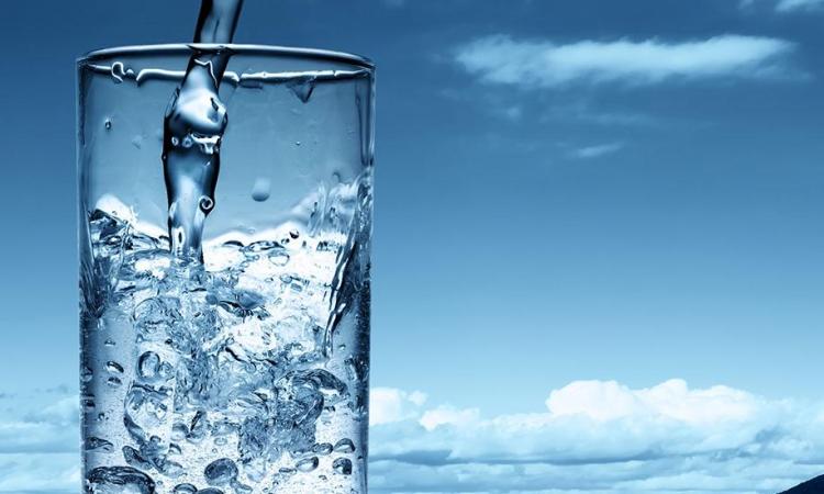 Pijte što više vode