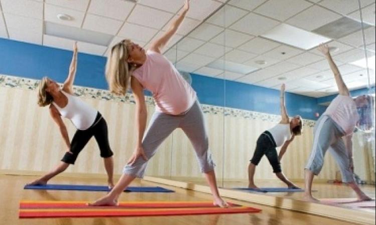 Kako započeti redovnu fizičku aktivnost