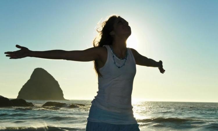 Osnovne smjernice za zdrav život