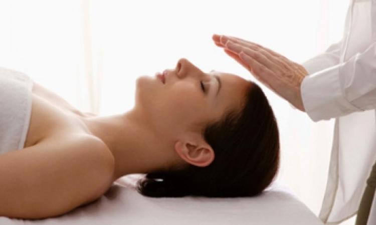 Opasnosti meditacije, joge i drugih okultnih vještina