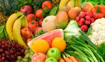 Zašto nam trebaju vitamini i gdje ih je najviše