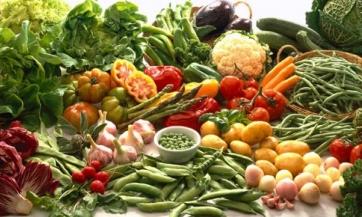 Zašto je važno jesti hranu bogatu vlaknima