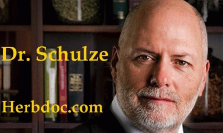 Liječenje neizlečivih bolesti, dr Šulc