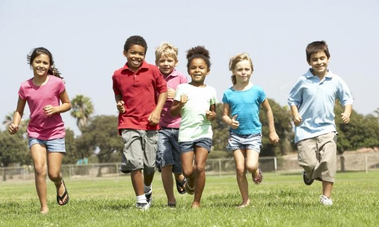 Savjeti za izgradnju dobrih zdravstvenih navika kod djece