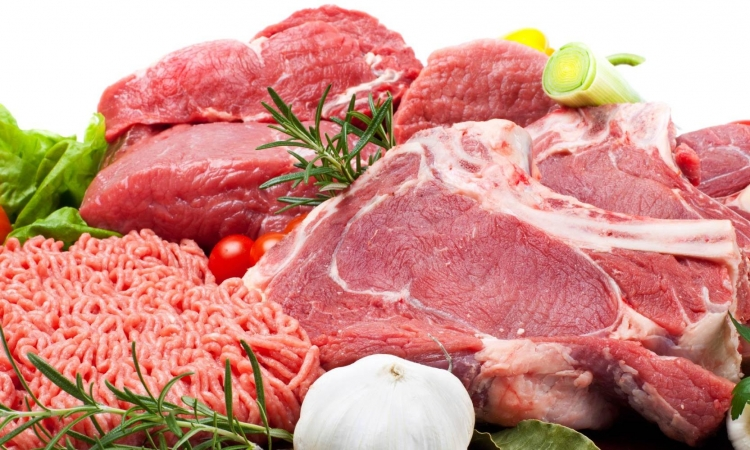 Upotrebom mesa do brojnih bolesti