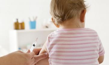 """Opasnosti vakcinacije - """"viši interesi"""" važniji od života"""