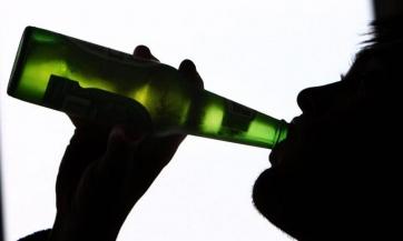 Bolest opijanja: alkohol i prouzrokovane štete