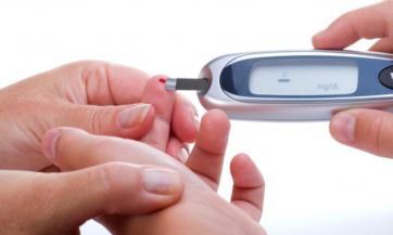 Savjeti za prirodno liječenje dijabetesa, dr Šulc