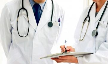 Prevara zvana Fakultet za prirodnu medicinu