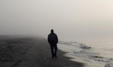 Savjeti za liječenje depresije na prirodan način, dr Šulc