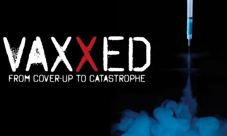 Dokumentarni film: Vakcinisani - od zataškavanja do katastofe