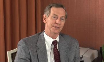 O štetnosti vakcinacije djece, dr Blejlok