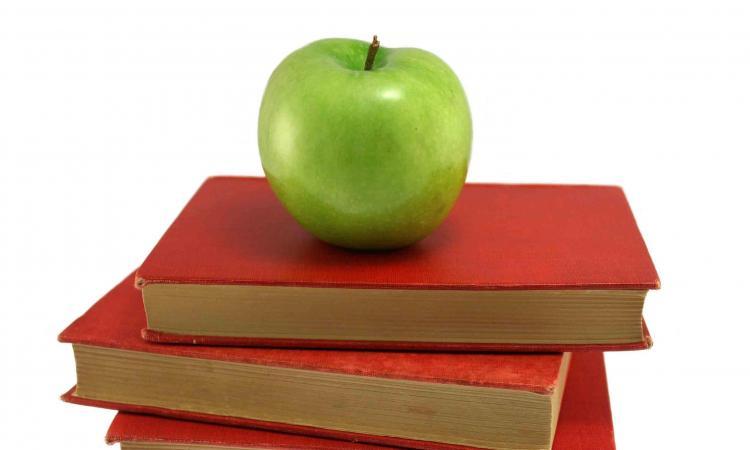 Elektronska biblioteka IPM - više od 60 knjiga o zdravom načinu života i prirodnom liječenju