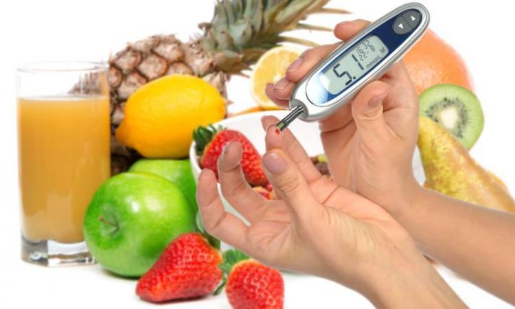 Prirodno liječenje dijabetesa, Nikola Marković
