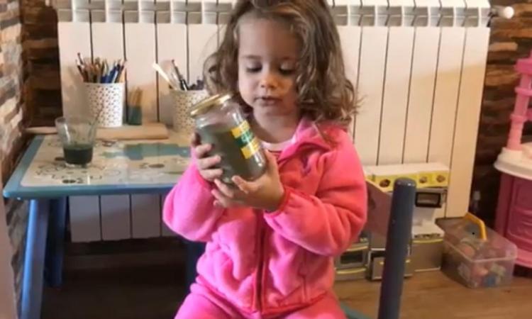 Ana preporučuje superhranu za jak imunitet