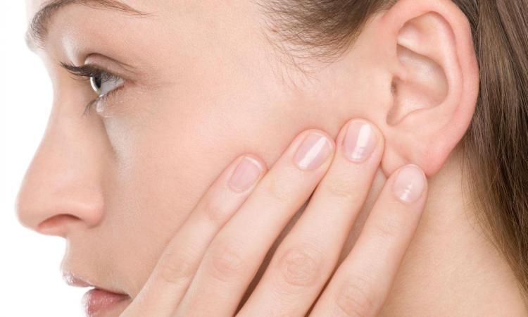 Problemi sa očima i ušima koji se liječe drvenim ugljem