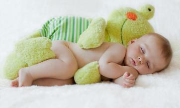 Žutica kod novorođenčadi i drveni ugalj