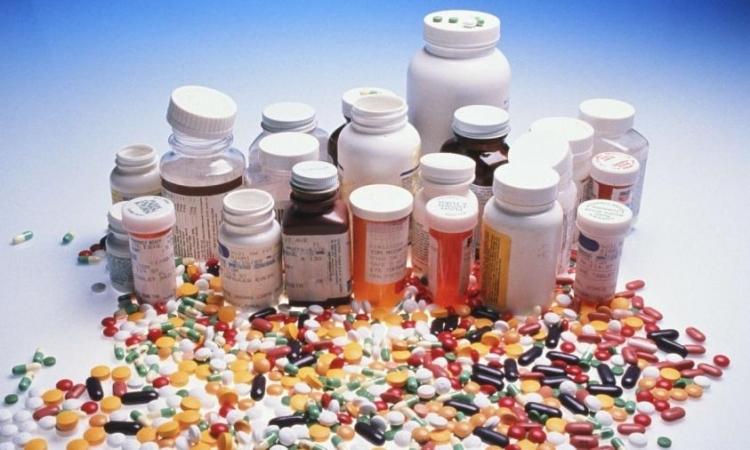 Ljekovi - da ili ne?