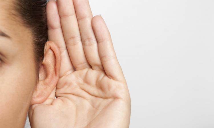 Da li znamo da saslušamo druge?
