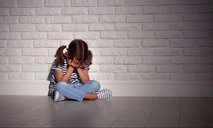 Kako majke loše utiču na svoju djecu