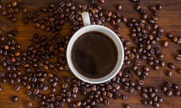 Slučaj protiv kafe i drugih braon napitaka, dr Agata Treš