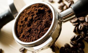 Efekat kofeina na srce i mozak