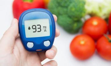 Liječenje dijabetesa na prirodan način, Milan Ivović