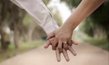 Koliko je bračna zajednica važna u životu jednog djeteta, Dr Ros Kembel