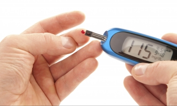 Razoružajte dijabetes