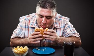 Osnovni savjeti za smanjenje tjelesne težine