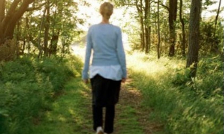 Šta je umjerenost i zašto je ona važna