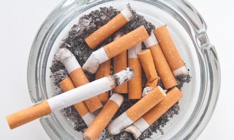 Duvan - najsmrtonosnija droga na svijetu