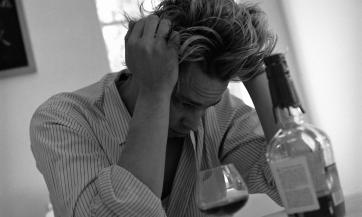 Zašto ne treba piti alkohol?