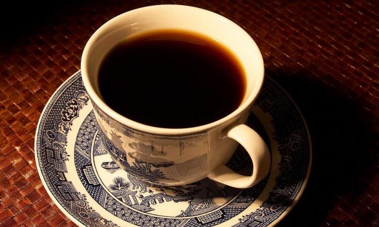 Kako kafa utiče na mozak